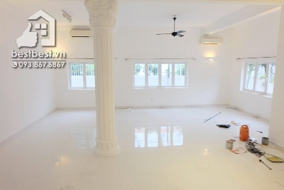 images/thumbnail/huge-villa-very-nice-for-rent-in-thao-dien-district-2-nice-garden-and-pool_tbn_1516291922.jpg