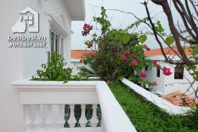 images/thumbnail/huge-villa-very-nice-for-rent-in-thao-dien-district-2-nice-garden-and-pool_tbn_1516291977.jpg