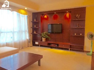 images/thumbnail/japanese-style-152m2-apartment-at-the-manor_tbn_1492688710.jpg