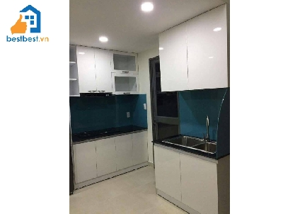 images/thumbnail/lovely-2bdr-apartment-with-nice-decoration-at-masteri-thao-dien_tbn_1494683771.jpg