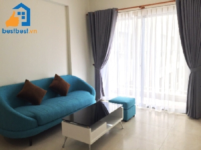 images/thumbnail/lovely-2bdr-masteri-thao-dien-apartment-650usd-included-management-fee_tbn_1494414230.jpg