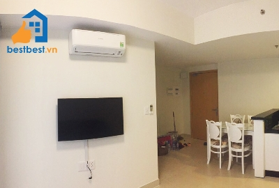 images/thumbnail/lovely-2bdr-masteri-thao-dien-apartment-650usd-included-management-fee_tbn_1494414251.jpg