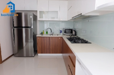 images/thumbnail/lovely-apartment-witht-fresh-color-at-thao-dien-pearl_tbn_1492868988.jpg