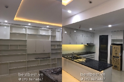 images/thumbnail/masteri-apartment-for-rent-03-bedroom-hot-price-1050-usd_tbn_1509810733.jpg