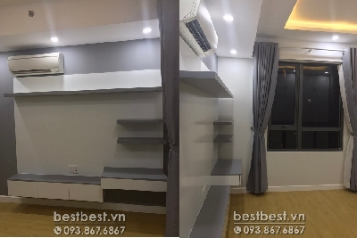 images/thumbnail/masteri-apartment-for-rent-03-bedroom-hot-price-1050-usd_tbn_1509810742.jpg