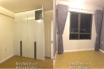 images/thumbnail/masteri-apartment-for-rent-03-bedroom-hot-price-1050-usd_tbn_1509810748.jpg