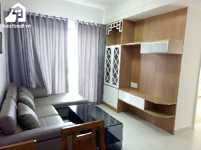 Code