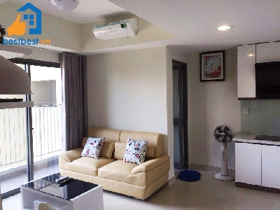 images/thumbnail/masteri-thao-dien-apartment-for-rent-2bdr-nice-room_tbn_1494253679.jpg