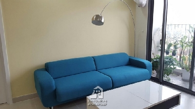 images/thumbnail/masteri-thao-dien-apartment-for-rent-in-district-2-ho-chi-minh-city_tbn_1560790398.jpg