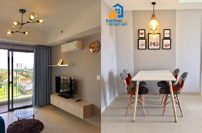 images/thumbnail/masteri-thao-dien-for-rent-2-bedroom-in-district-2_tbn_1537029785.jpg