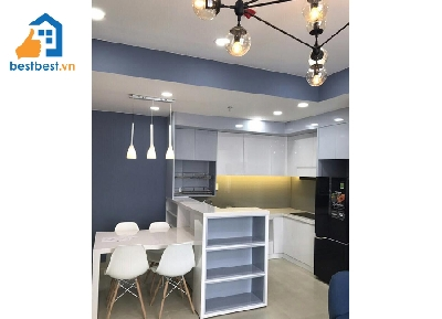 images/thumbnail/modern-2bdr-apartment-at-masteri-thao-dien-good-price_tbn_1493623788.jpg