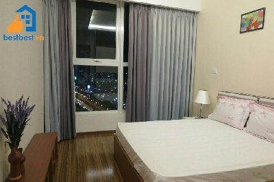 images/thumbnail/modern-apartment-2bdr-2wc-street-view-at-thao-dien-pearl_tbn_1494310464.jpg