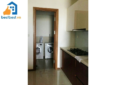 images/thumbnail/modern-apartment-2bdr-2wc-street-view-at-thao-dien-pearl_tbn_1494310483.jpg