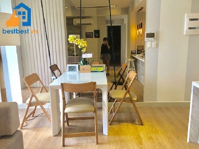 images/thumbnail/modern-french-interior-2-bedroom-apartment-at-masteri-thao-dien-for-rent_tbn_1496044525.jpg