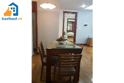images/thumbnail/nice-apartment-for-rent-at-the-manor-2bdr-2wc-good-location_tbn_1494514334.jpg