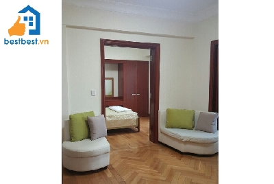 images/thumbnail/nice-apartment-for-rent-at-the-manor-2bdr-2wc-good-location_tbn_1494514345.jpg
