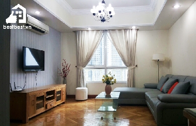 images/thumbnail/nice-apartment-for-rent-at-the-manor-2bdr-2wc-good-location_tbn_1494514364.jpg
