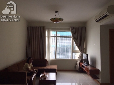 images/thumbnail/river-view-saigon-pearl-2-bedroom-apartment-for-rent_tbn_1556301677.jpg