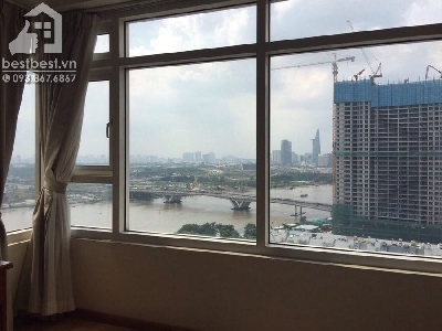 images/thumbnail/river-view-saigon-pearl-2-bedroom-apartment-for-rent_tbn_1556301685.jpg