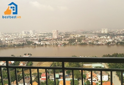 images/thumbnail/riverview-2bdr-apartment-at-tropic-garden-for-rent-with-elegant-style_tbn_1495706923.jpg