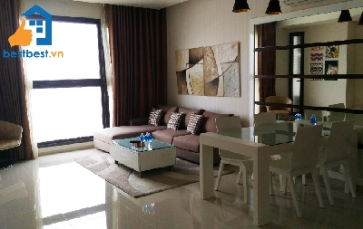 images/thumbnail/riverview-apartment-at-pearl-plaza-good-location-nice-decor_tbn_1495223801.jpg