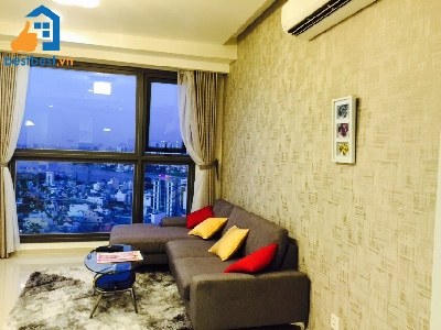 images/thumbnail/romantic-apartment-at-pearl-plaza-2brd-2wc-97m2_tbn_1492399296.jpg