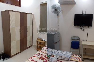 images/thumbnail/room-for-rent-245-usd-include-everything-5-mins-go-to-city-center_tbn_1524329610.jpg