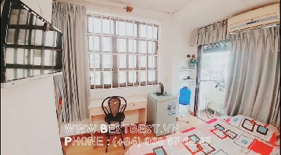 images/thumbnail/room-for-rent-in-district-1-ho-chi-minh-city-the-rental-280-usd_tbn_1534763866.jpg