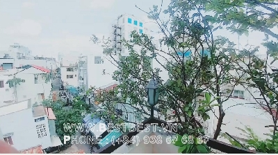 images/thumbnail/room-for-rent-in-district-1-ho-chi-minh-city-the-rental-280-usd_tbn_1534763874.jpg
