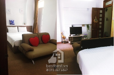images/thumbnail/service-room-for-rent-size-50-sqm-on-nguyen-thi-minh-khai_tbn_1520787314.jpg