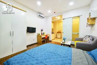 images/thumbnail/serviced-apartment-01-bedroom-for-rent-in-district-1-on-hoang-sa-street-unit-06_tbn_1510675714.jpg