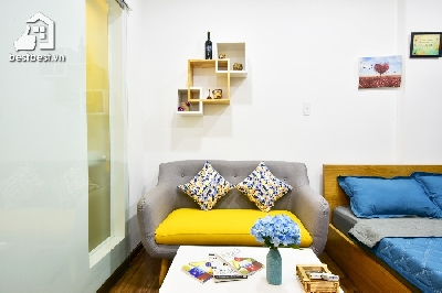 images/thumbnail/serviced-apartment-01-bedroom-for-rent-in-district-1-on-hoang-sa-street-unit-06_tbn_1510675724.jpg