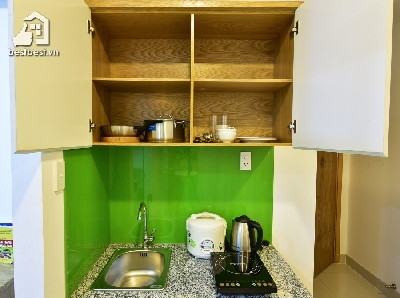 images/thumbnail/serviced-apartment-01-bedroom-for-rent-in-district-1-on-hoang-sa-street-unit-06_tbn_1510675732.jpg