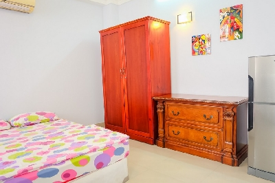 images/thumbnail/serviced-apartment-1-bedroom-price-500-usd-on-nguyen-thi-minh-khai-near-the-zoo_tbn_1526628948.jpg