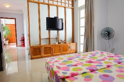 images/thumbnail/serviced-apartment-1-bedroom-price-500-usd-on-nguyen-thi-minh-khai-near-the-zoo_tbn_1526628953.jpg