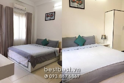 images/thumbnail/serviced-apartment-for-rent-on-nguyen-ngoc-phuong-street-binh-thanh-dist_tbn_1514570932.jpg