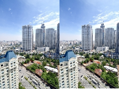 images/thumbnail/serviced-apartment-for-rent-on-nguyen-ngoc-phuong-street-binh-thanh-dist_tbn_1514629100.jpg