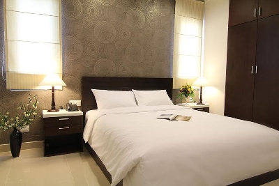 images/thumbnail/serviced-apartments-short-time-ho-chi-minh-city_tbn_1499424145.jpg