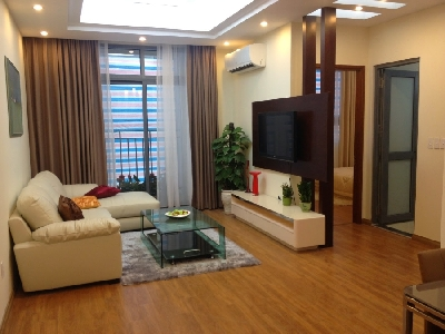 The  demand for Short term serviced apartment rental Ho Chi Minh City  is rising as it is a  location with extremely convenient transport  infrastructure from road to  air. This is one of the very important  advantages for those who rent Short term serviced apartment rental Ho Chi Minh City.  Not  only that, this is a crowded residential area
