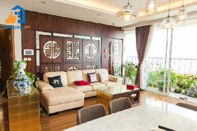 images/thumbnail/singapore--chinese-style-apartment-with-natural-green-space-at-thao-dien-pearl_tbn_1493650097.jpg