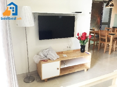images/thumbnail/small-and-covenient-apartment-1bdr-at-masteri-thao-dien_tbn_1493559320.jpg