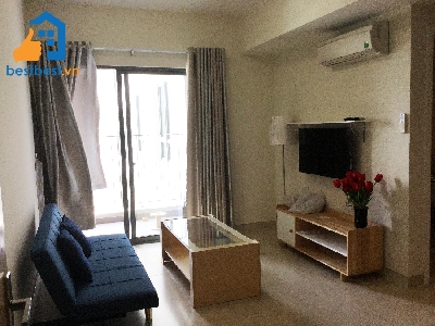 images/thumbnail/small-and-covenient-apartment-1bdr-at-masteri-thao-dien_tbn_1493559332.jpg