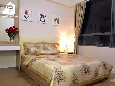 images/thumbnail/small-apartment-good-price-nice-decoration-at-masteri-thao-dien_tbn_1492960781.jpg
