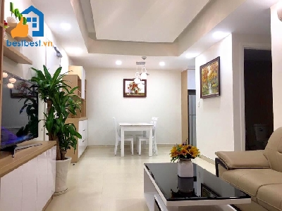 images/thumbnail/small-apartment-good-price-nice-decoration-at-masteri-thao-dien_tbn_1492960792.jpg
