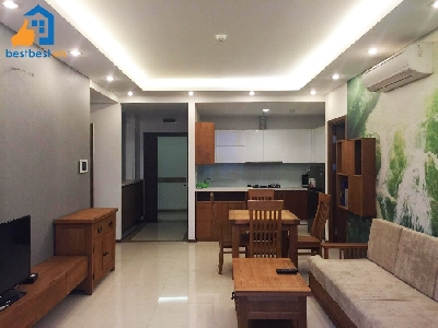 images/thumbnail/spacious-and-simple-apartment-for-rent-at-thao-dien-pearl_tbn_1492685932.jpg