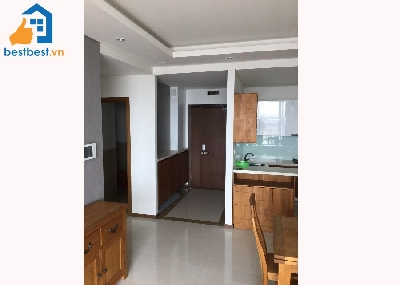 images/thumbnail/spacious-and-simple-apartment-for-rent-at-thao-dien-pearl_tbn_1492685948.jpg