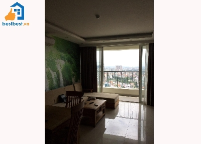 images/thumbnail/spacious-and-simple-apartment-for-rent-at-thao-dien-pearl_tbn_1492685962.jpg