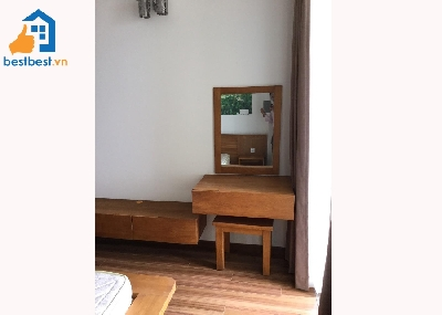 images/thumbnail/spacious-and-simple-apartment-for-rent-at-thao-dien-pearl_tbn_1492685992.jpg