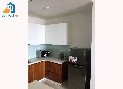 images/thumbnail/spacious-and-simple-apartment-for-rent-at-thao-dien-pearl_tbn_1492686011.jpg