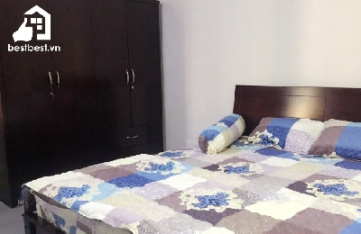 images/thumbnail/spacious-apartment-at-saigon-pearl-for-rent-3bdr-2wc_tbn_1494496992.jpg